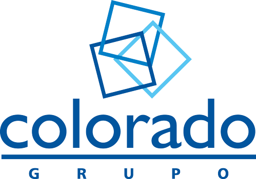 Grupo Colorado